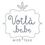 @voila_bebe_shop's profile picture