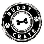 @buddycrate's profile picture
