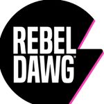 @rebeldawg.shop's profile picture