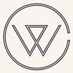 @thewellness.co's profile picture