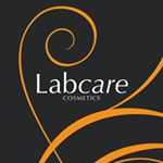 @labcarecosmetics's profile picture