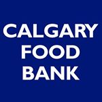 @calgaryfoodbank's profile picture on influence.co