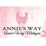 @annieswaymalaysia's profile picture
