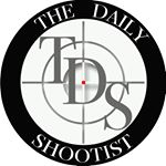 @thedailyshootist's profile picture on influence.co
