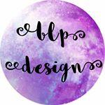 @blp.design's profile picture