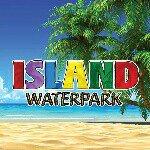 @islandwaterpark's profile picture