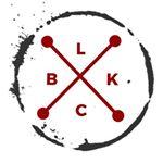@littlekolkatauk's profile picture on influence.co