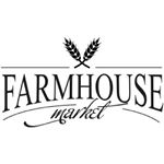 @farmhousemarket_tx's profile picture