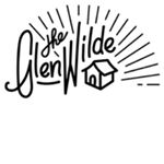 @theglenwilde's profile picture on influence.co