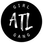 @atlgirlgang's profile picture on influence.co