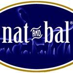 @natandbal's profile picture