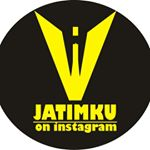 @jatimku's profile picture on influence.co