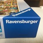 @ravensburgerglobal's profile picture