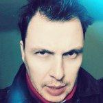 @bodycon's profile picture