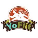 @yofiit's profile picture