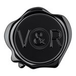 @viktorandrolf_fragrances's profile picture