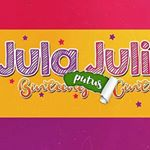 @julajulibintangcinta's profile picture on influence.co