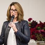 @sheleadsmedia's profile picture on influence.co