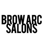 @browarcsalons's profile picture