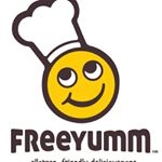 @freeyummfoods's profile picture