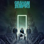 @grahamtheempire's profile picture on influence.co