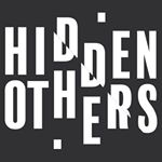 @hiddenothers's profile picture