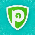 @purevpn's profile picture