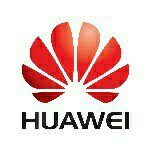@huaweimobilero's profile picture on influence.co