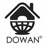 @dowanfamily's profile picture on influence.co