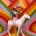 @aristrawbari's profile picture on influence.co