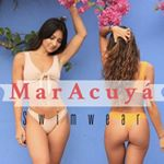 @maracuya_pr's profile picture on influence.co