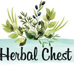 @herbalchest's profile picture on influence.co