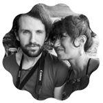 @twobirdsbreakingfree's profile picture on influence.co