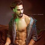 @dushyantsinghraghuvanshi's profile picture on influence.co