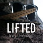 @lifted_optics's profile picture