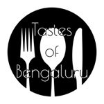 @tastesofbengaluru's profile picture on influence.co