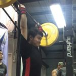 @goo.fitness's profile picture on influence.co