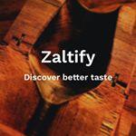@zaltify's profile picture