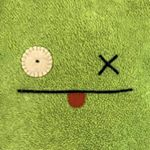 @uglydolls's profile picture on influence.co