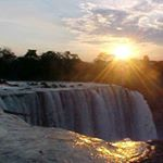 @experiencezambia's profile picture on influence.co