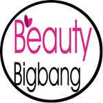 @beautybigbangnail's profile picture