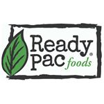 @readypacfoods's profile picture