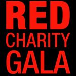 @redcharitygala's profile picture on influence.co