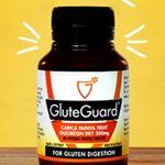 @gluteguard's profile picture