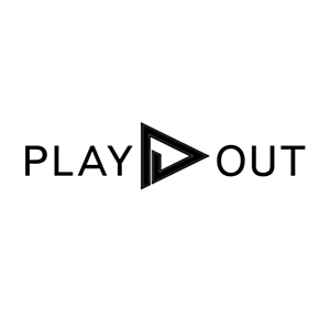 @playoutnyc's profile picture on influence.co