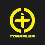 @torralbasports's profile picture on influence.co