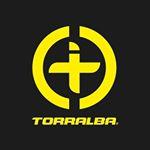 @torralbasports's profile picture