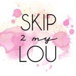@skip2mylouboutique's profile picture