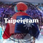 @taipeigram's profile picture on influence.co