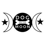 @dogonthemoon's profile picture on influence.co